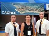 WKC Európa Bajnokság