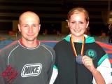 WKC Ifjúsági Világbajnokság