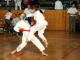 IWKU Open 2007