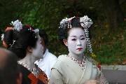 Magyarok a Josuikai Honbu dojoban