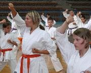 Nacugasshuku 2008