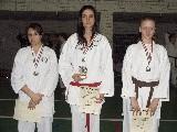 2008. évi Felnőtt Országos Bajnokság