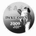 5. IWKU Open