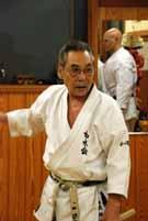 Sakai Sensei