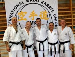 Nacugasshuku 2012