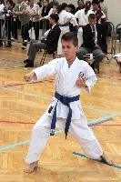 Advent Kupa Nemzetközi Karate Bajnokság