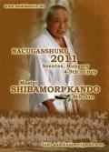 Nacugasshuku 2011